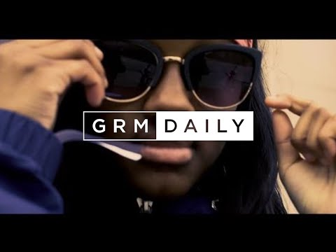 Tyler - Days Like This [Music Video] | GRM Daily