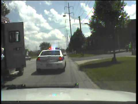 01F482852013080113010001/ prosecuted by RACIEST ASSED South Bend Police Department