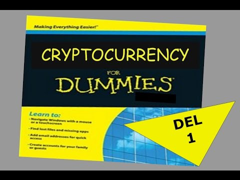 Starting a new cryptocurrency
