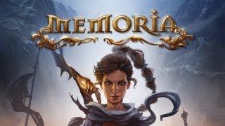 Memoria - Official Trailer - English