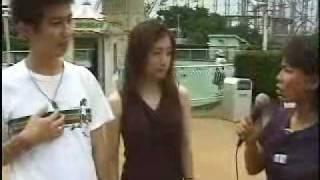 Oh Tokyo 2 - Summer Land Episode part 5