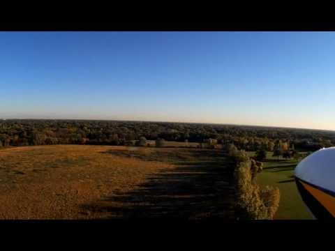FPV Compilation: Fall Colors 2013. A Tribute to the 2013 Flying Season.