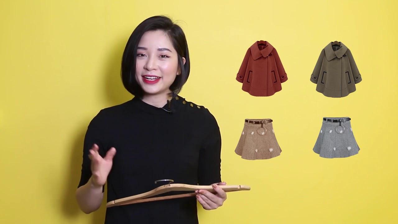 Dọn nhà kiểu Nhật số 5: Cách gấp, treo quần áo   Ngoisao.net