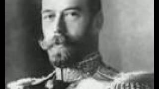 Romanovs . Николай Александрович Романов