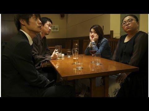注目映画紹介:「犬猿」窪田正孝、新井浩文、ニッチェ江上、筧美和子…正…