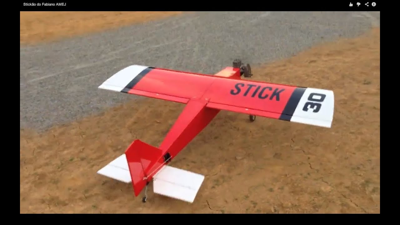 rc airplane ready to fly with Watch on Watch additionally Slow Stick Arf Park Flyer Red Gws1040 in addition Convergence Vtol Bnf Basic Efl11050 furthermore ICP Savannah additionally Fpv Vapor Rtf With Headset Eflu6600.
