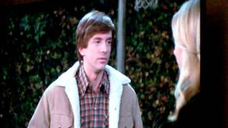 That 70's Show: Eric returns for the last episode