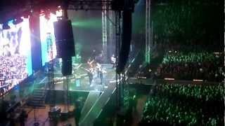 KRYSTOF-INZERAT TOUR-TIP SPORT ARENA 22.2:2013-INZERAT