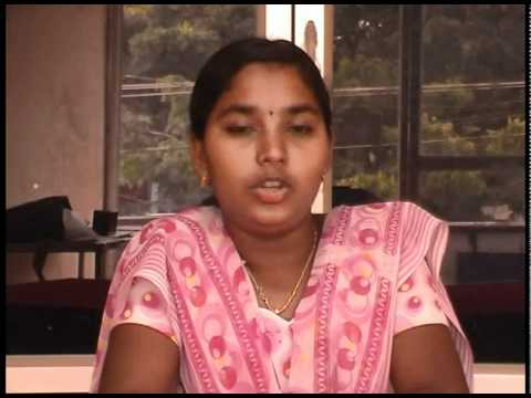 Mallu Video Attappadyagali Palakkadkeralaindiairula Tribes Youtube