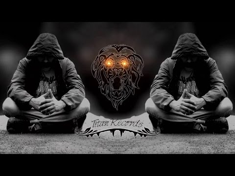 Best HipHop/Rap Mix 2016