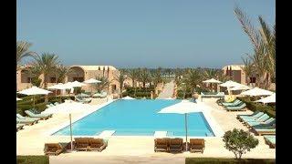 Отдых в Египте. Отель Gemma Resort 5*. Marsa Alam. Rest in Egypt. Ruhe in Ägypten.