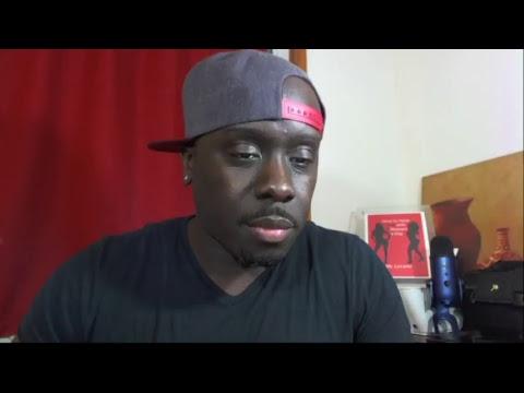How Women Control You (Mr. Locario Live Stream)
