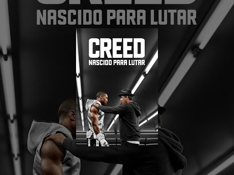 Creed: Nascido para lutar (Legendado) Mp3