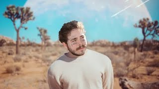 Post Malone, Juice WRLD - When I'm Gone (Official Video)
