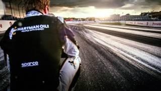 شاهد: فيديو جديد لمميزات لعبة سباقات السيارات Forza 6