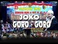 "Pengajian #joko Goro - Goro Terbaru "" Live Ngariboyo Demak Fuul"