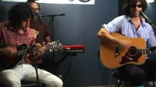 Pete Yorn - Full Concert - 01/06/10 - Paste Magazine Offices (OFFICIAL)