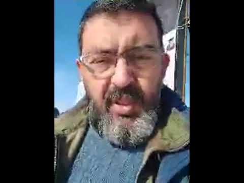 Տեսանյութ.Դիմում եմ  Օնիկ  Գասպարյանին՝ զինվորականներ, եթե մարմինների տեղեր գիտեք՝ կապնվեք մեզ հետ, տեղեկություններ հայտնեք