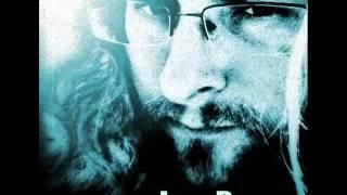 Liquid Babylon - Closer to Ghosts