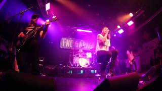Watch Red Jumpsuit Apparatus The Right Direction video