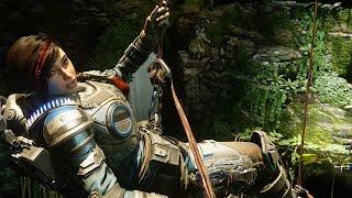 Top 10 Best New Video Games of 2019
