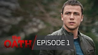 Gambar cover The Oath (Söz) | Episode 1 (English Subtitles)