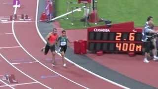 Daniela Velasco es Orgullosamente UNAM y medallista en Juego Olímpicos Londres 2012