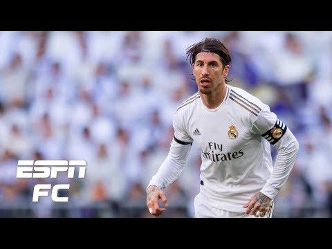 Man United Vs Tottenham Ronaldo 7