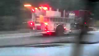 Engine7 responding