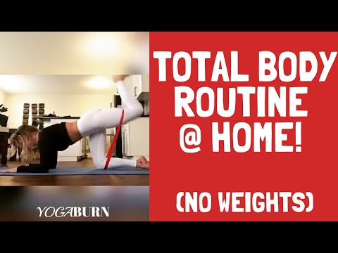 total-body-routine-@-home!-(no-weights)
