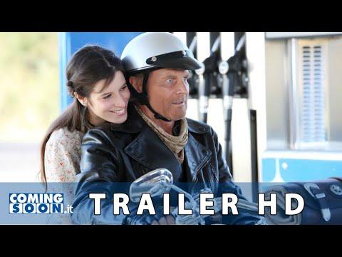 Il mio Nome è Thomas (Terence Hill): Trailer Ufficiale del film | HD
