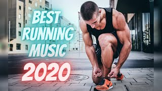 Best Running Music | Beats 2020 | English Songs | Morning Walk | Motivational | Workout