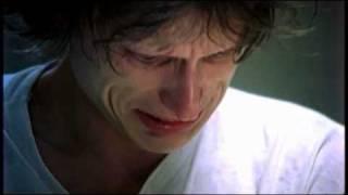 Pater Familias (2003) - Trailer