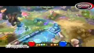 Обзор Diablo 3 от БУЛДЖАТь