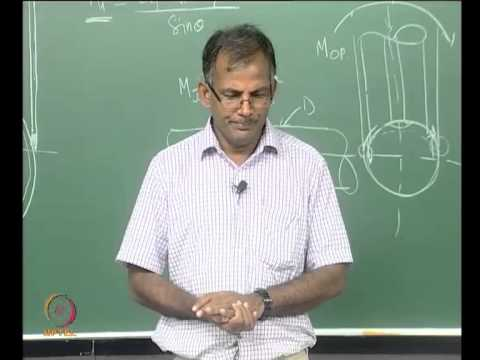 Mod-04 Lec-03 Tubular Joint Design for Static and Cyclic Loads - 3