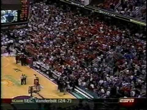 2004-acc-championship-game---maryland-vs.-duke-3/14/04