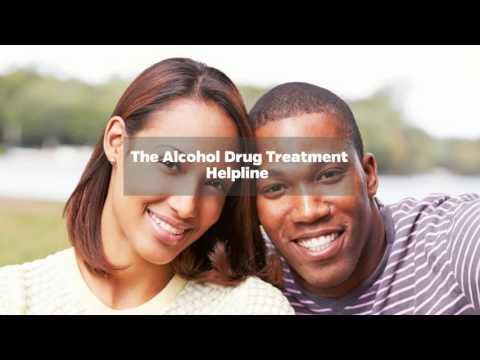 Alcohol & Drug Help Beavercreek | Ohio Alcohol Drug Treatment