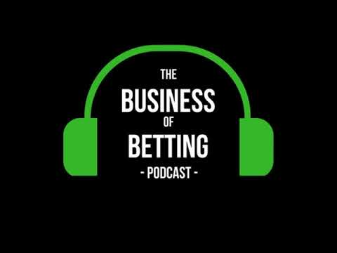 Ep: 96 - The Logic of Sports Betting