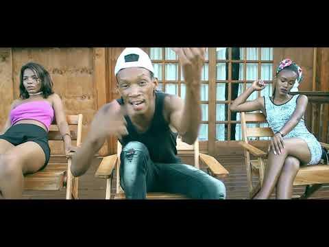 """Shony Mrepa """"Zwori Anda"""" (Official Music Video)"""