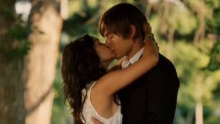 Love Game (Season 2) Intro. For ZanessaloveinHeaven Contest