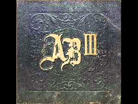 Alter Bridge All Hope Is Gone