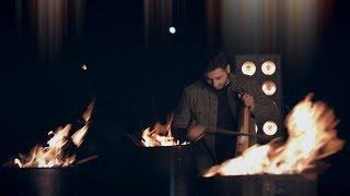 Sultan Murat ŞAHİN '' Yaylacı Yarim '' 2019 Video Clip
