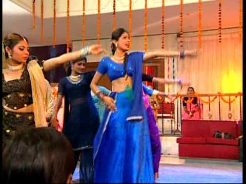 Sity Maarela Logava Bajaar Mein [Full Song] Pyar Ke Rog Bhail
