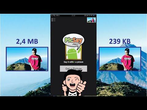 cara-mengecilkan-ukuran-gambar-dengan-aplikasi-picsay-pro