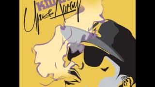 Kid Ink- Take it Down (feat. Kirko Bangz)