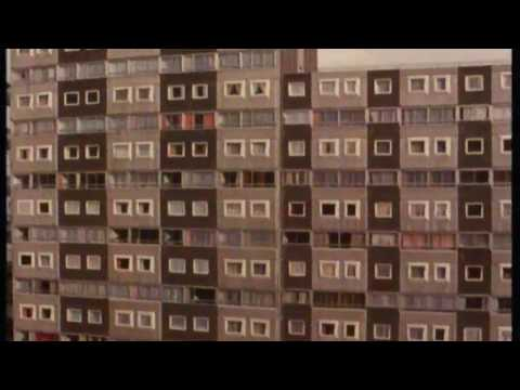 London Council Estates (1971) | Where the Houses Used to Be | Doddington and Rollo Estate