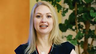 Наталья Борова - лидер России