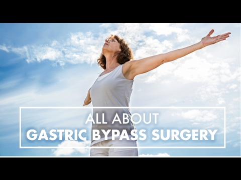Gastric Bypass Surgery Dr Sheetal Patel Top10md Youtube