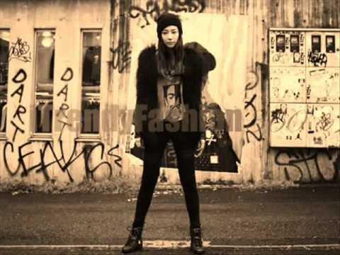 เสื้อกันหนาวเกาหลี SZ 2012