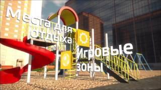 видео Новостройки в Родниках от 2.38 млн руб за квартиру от застройщика